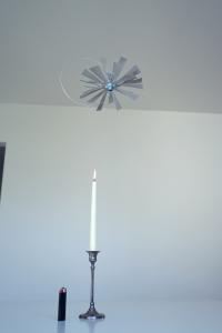 blue candle stick lighter 3
